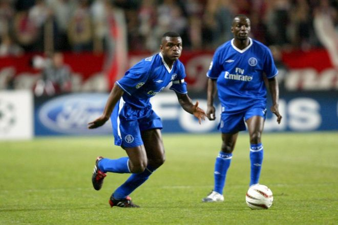 Desailly Chelsea 03